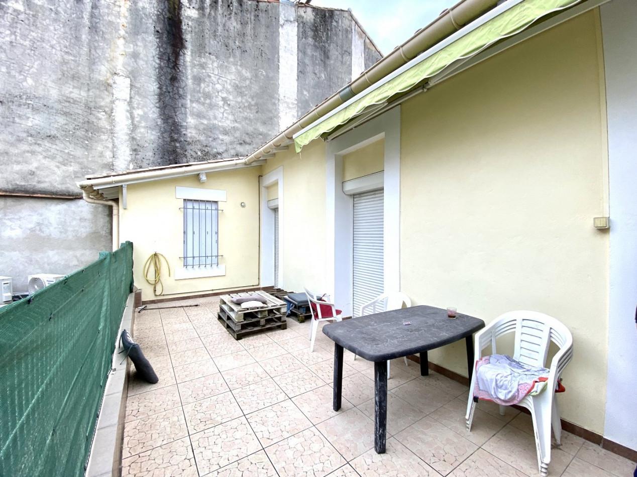 A vendre  Montpellier | Réf 3431749134 - Flash immobilier