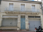 A vendre Montpellier 3431749513 Flash immobilier