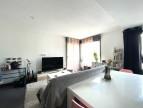 A vendre  Montpellier | Réf 3431749575 - Flash immobilier