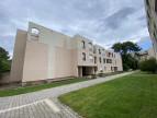 A vendre Montpellier 3431749575 Flash immobilier