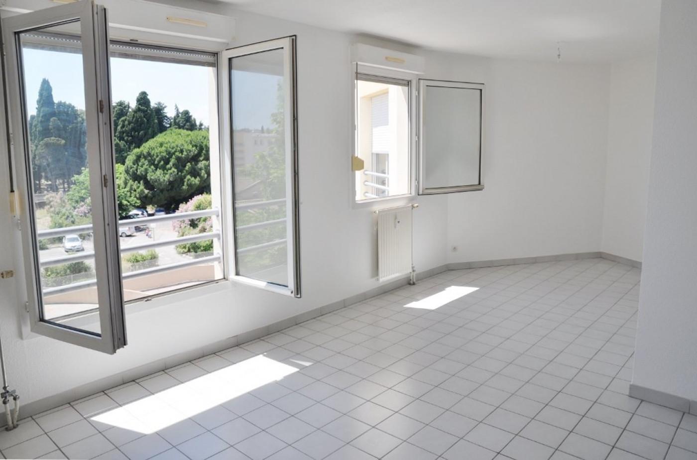 A louer  Montpellier | Réf 3431749843 - Flash immobilier