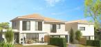 A vendre Prades Le Lez 3431750026 Flash immobilier