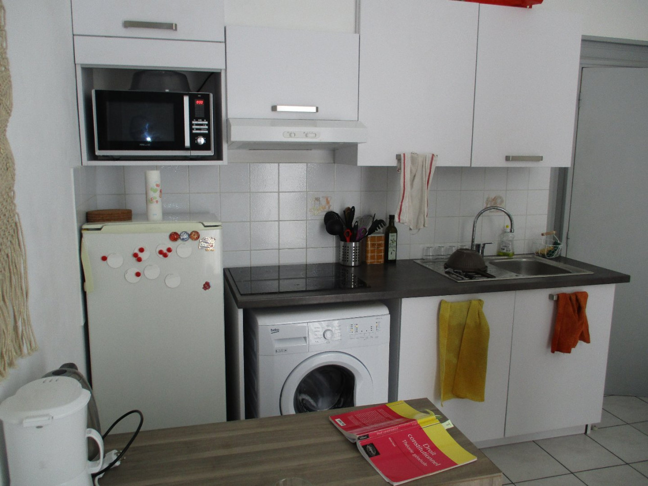 A vendre Montpellier 3431750177 Flash immobilier