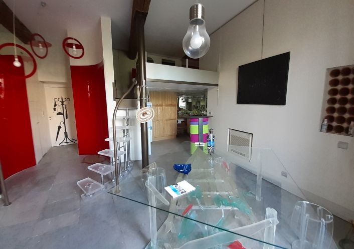 A vendre Montpellier 3431750345 Flash immobilier