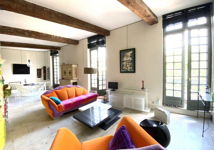 A vendre Montpellier 3431750345 Flash immobilier