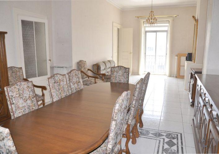 A vendre Montpellier 3431750406 Flash immobilier