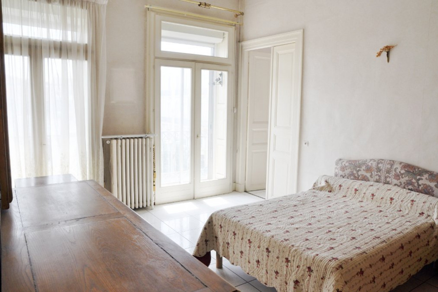 A vendre Montpellier 3431750406 Flash immobilier