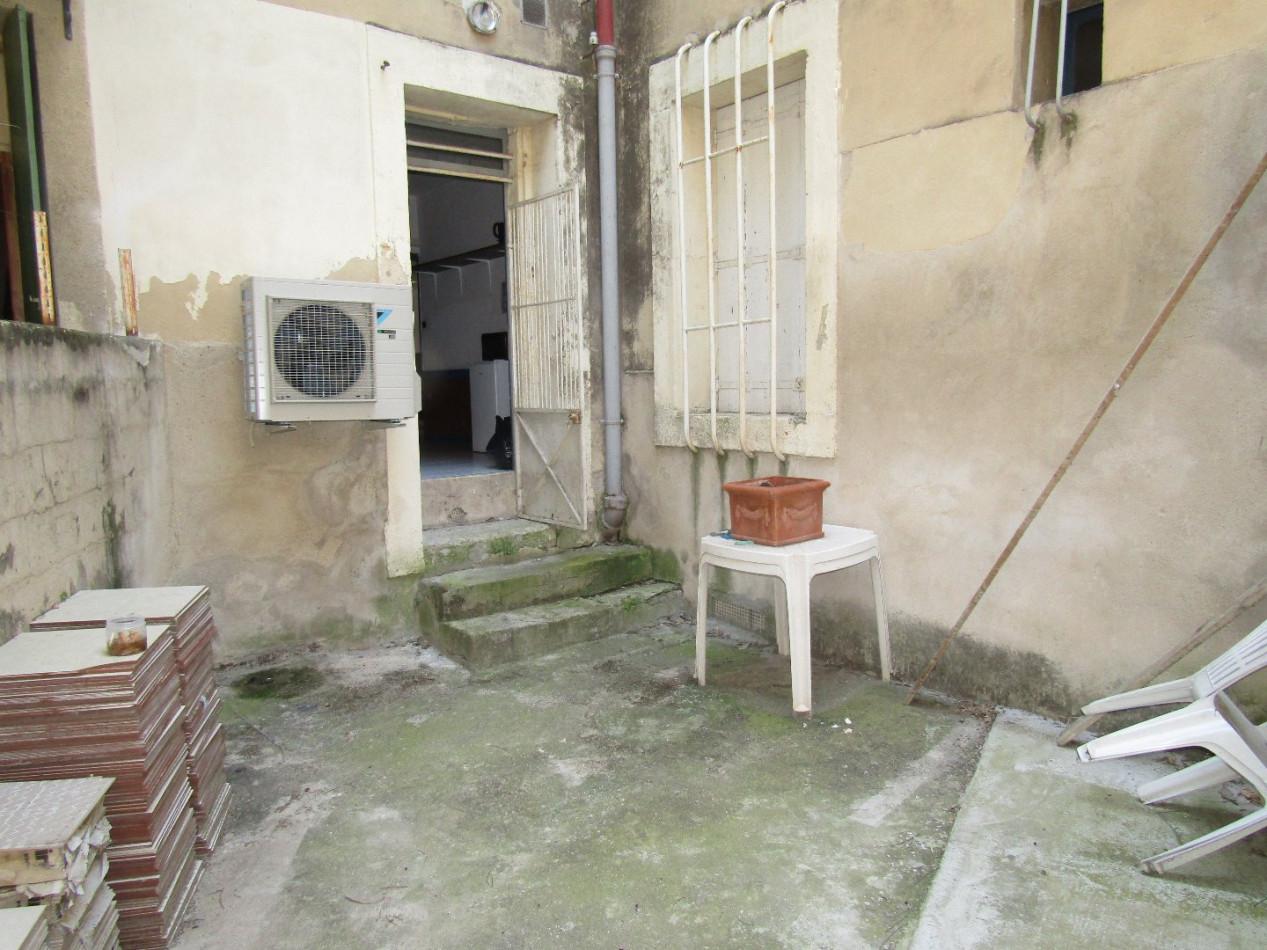 A vendre Montpellier 3431750433 Flash immobilier