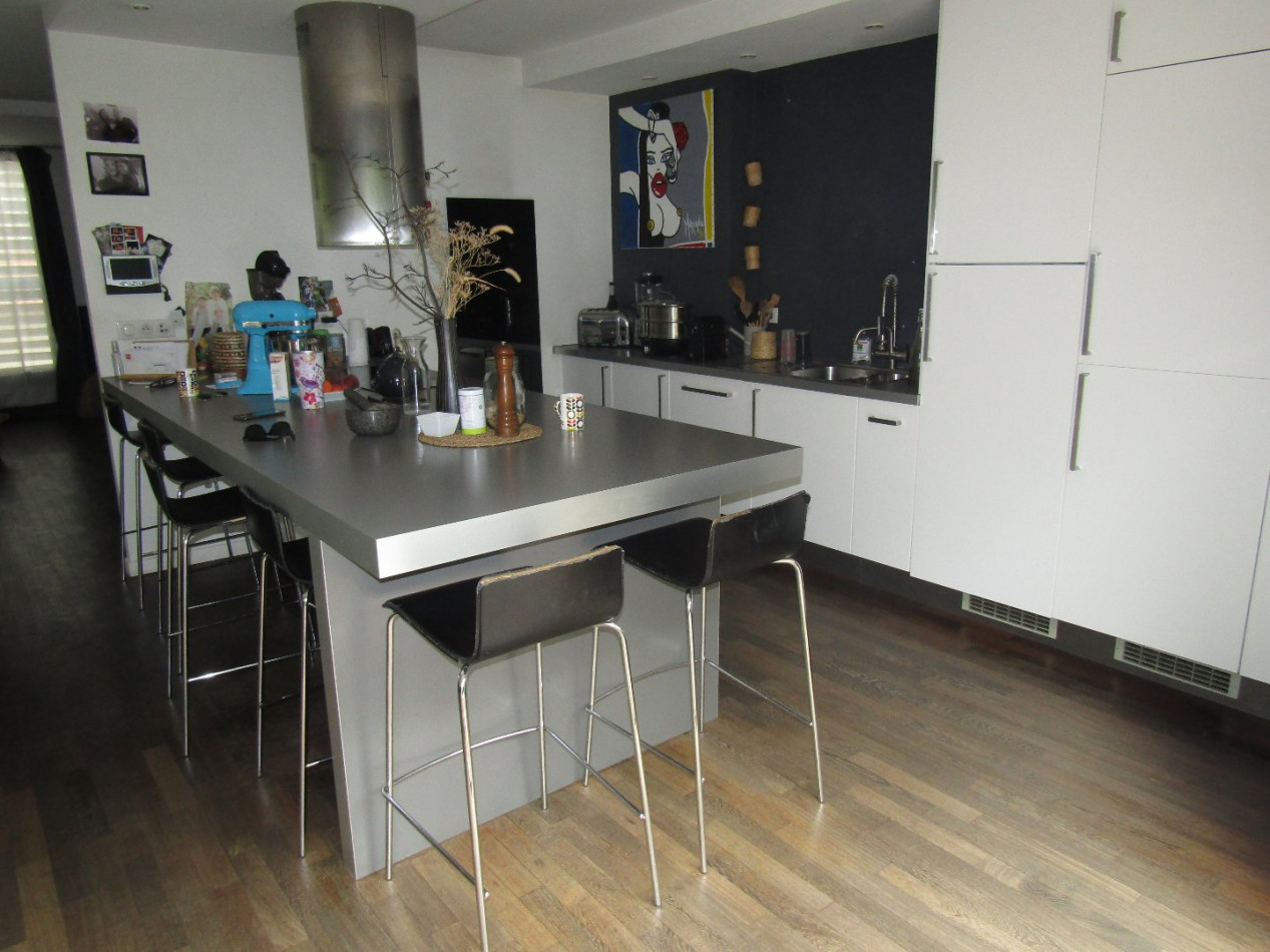 A vendre Montpellier 3431750434 Flash immobilier