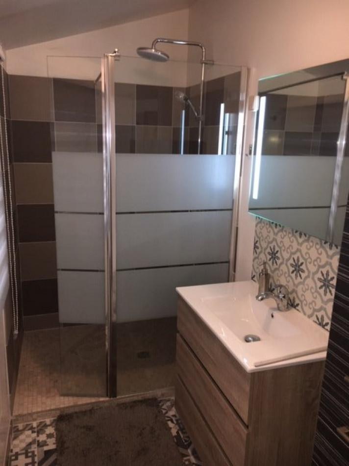A vendre Montpellier 3431750595 Flash immobilier