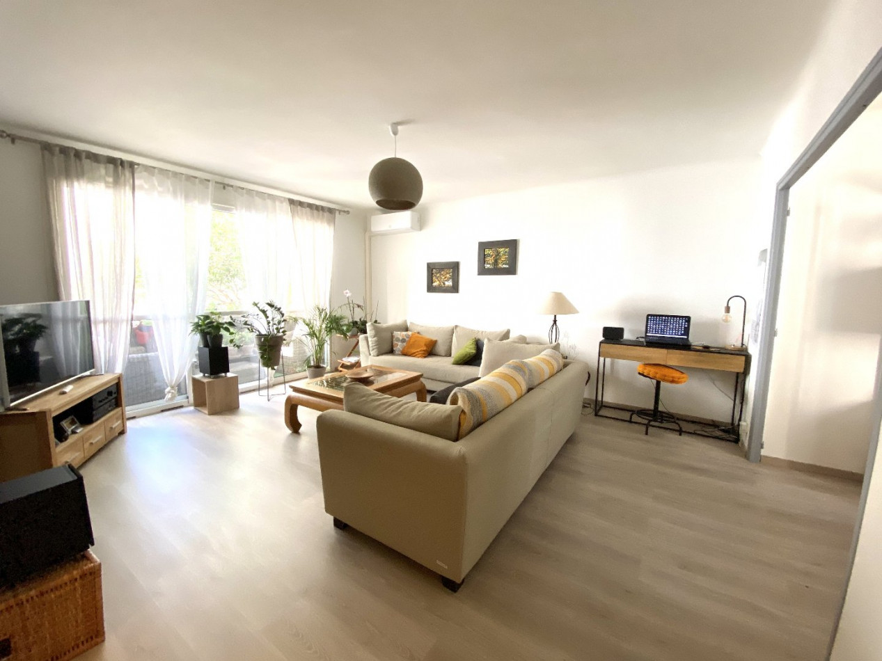 A vendre Montpellier 3431750613 Flash immobilier