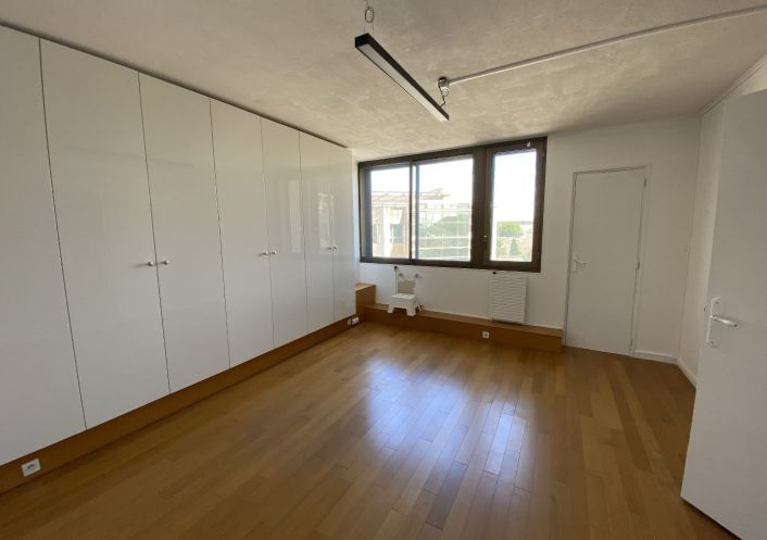 A vendre Montpellier 3431750676 Flash immobilier
