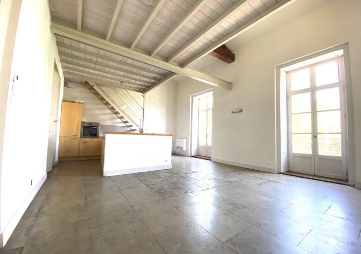 A vendre Montpellier 3431750730 Flash immobilier