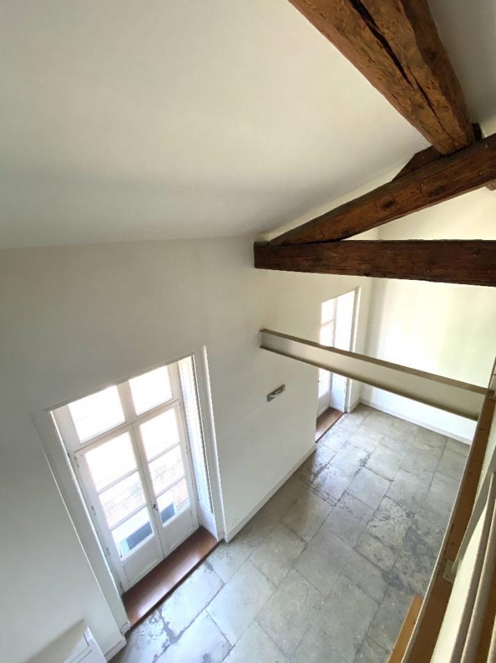 A vendre Montpellier 3431750730 Flash immobilier