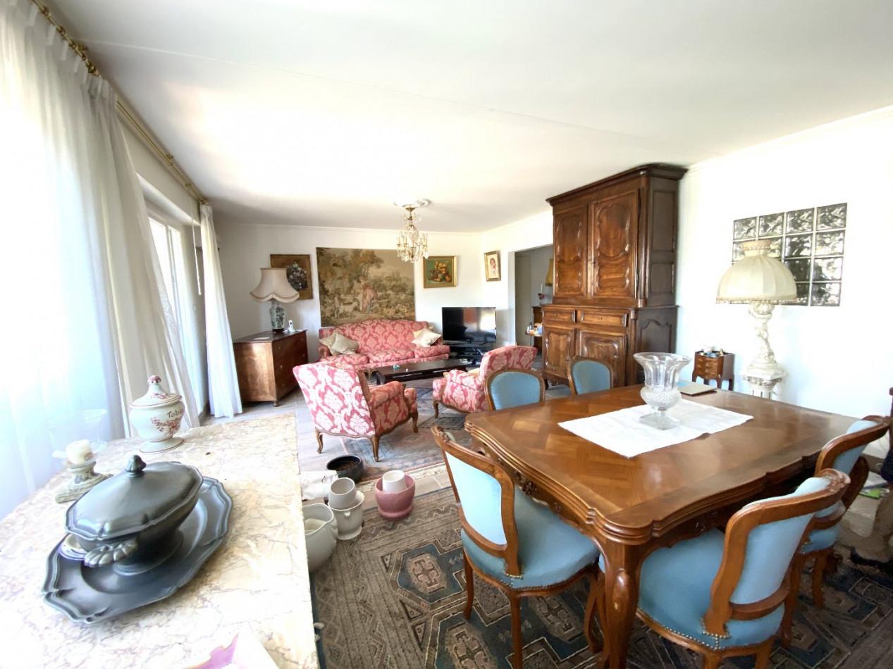 A vendre Montpellier 3431751310 Flash immobilier