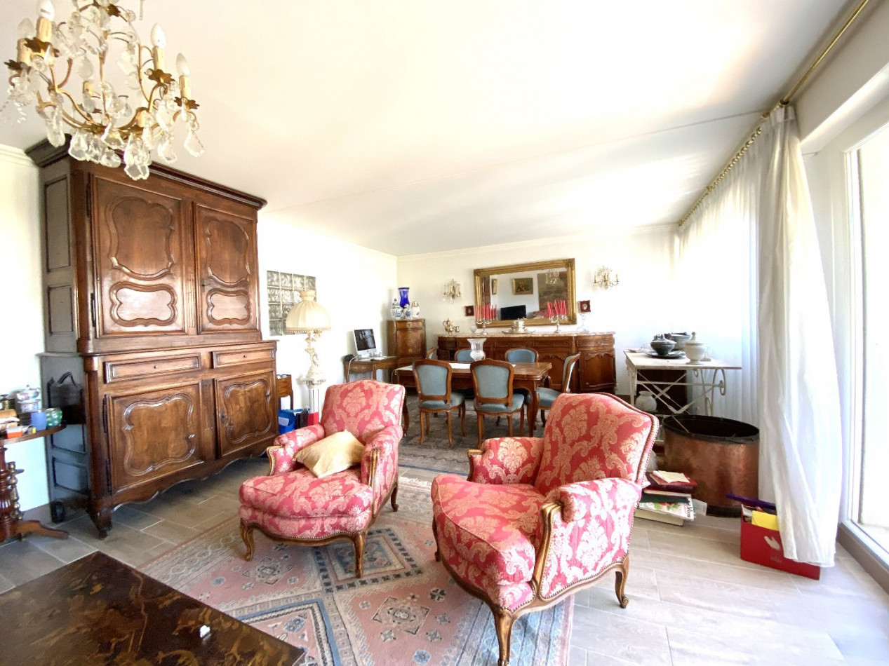 A vendre Montpellier 3431751310 Flash immobilier