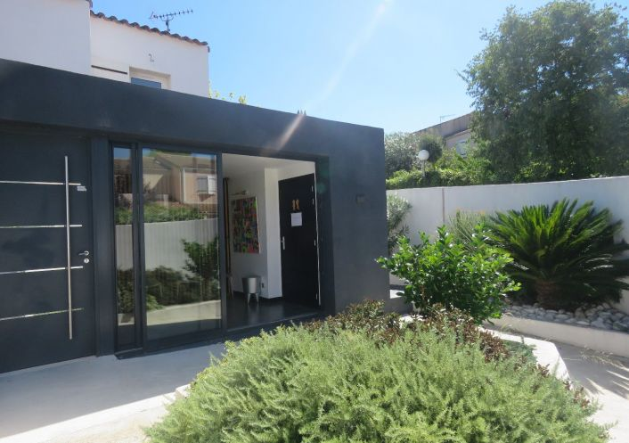A vendre Montpellier 3431751377 Flash immobilier