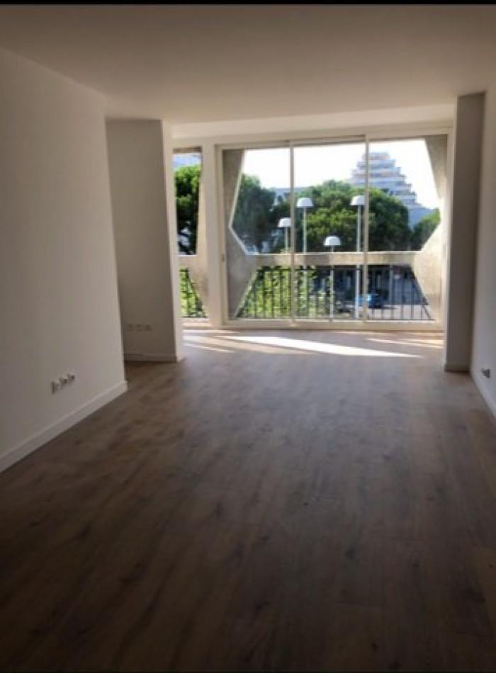 A vendre  La Grande Motte | Réf 3431751382 - Flash immobilier
