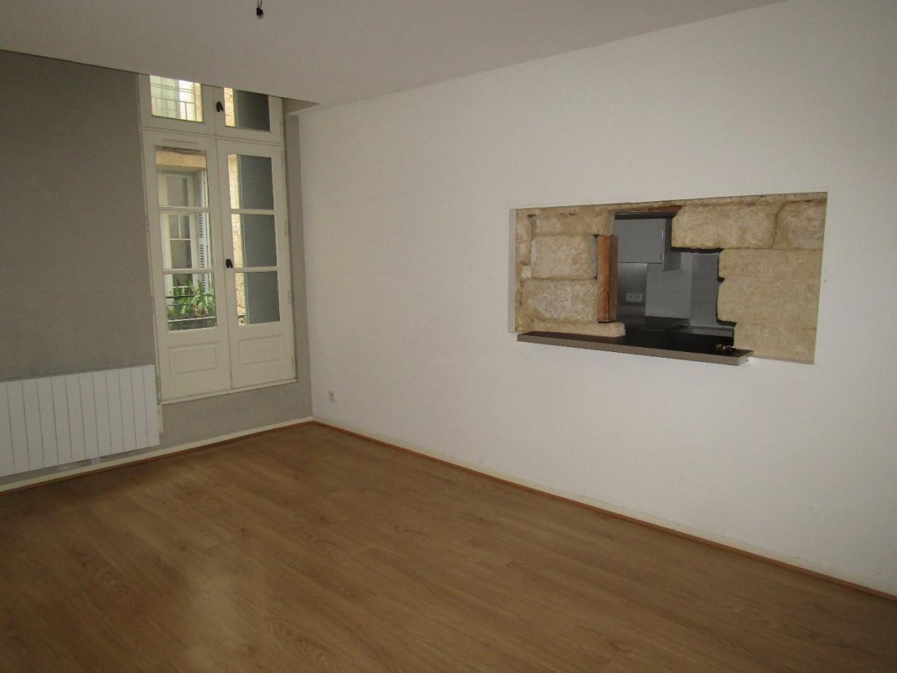 A vendre Montpellier 3431751459 Flash immobilier