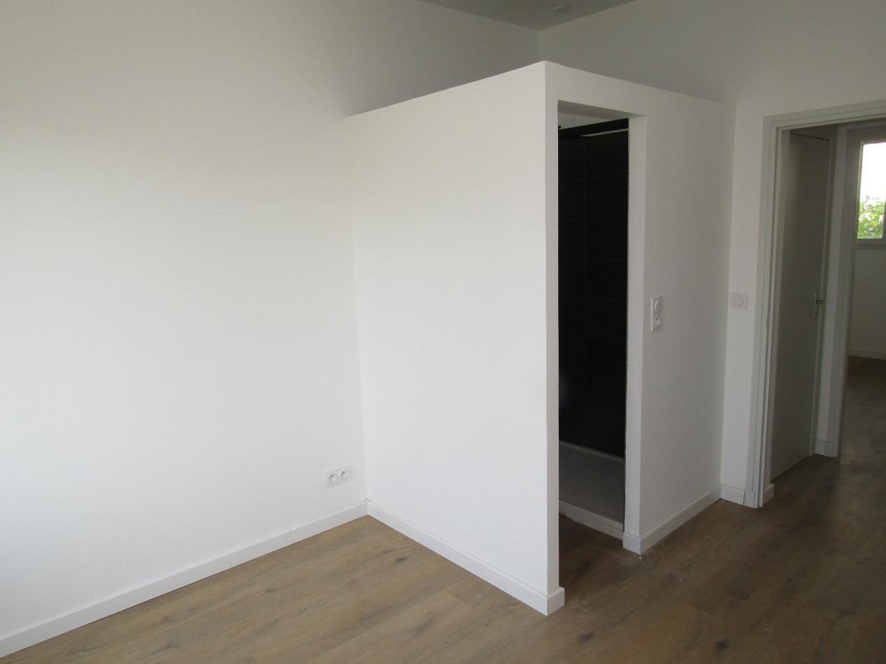 A vendre Montpellier 3431751542 Flash immobilier