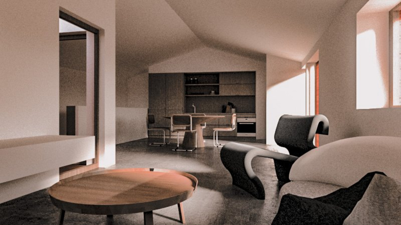 A vendre Castries 3431751559 Flash immobilier