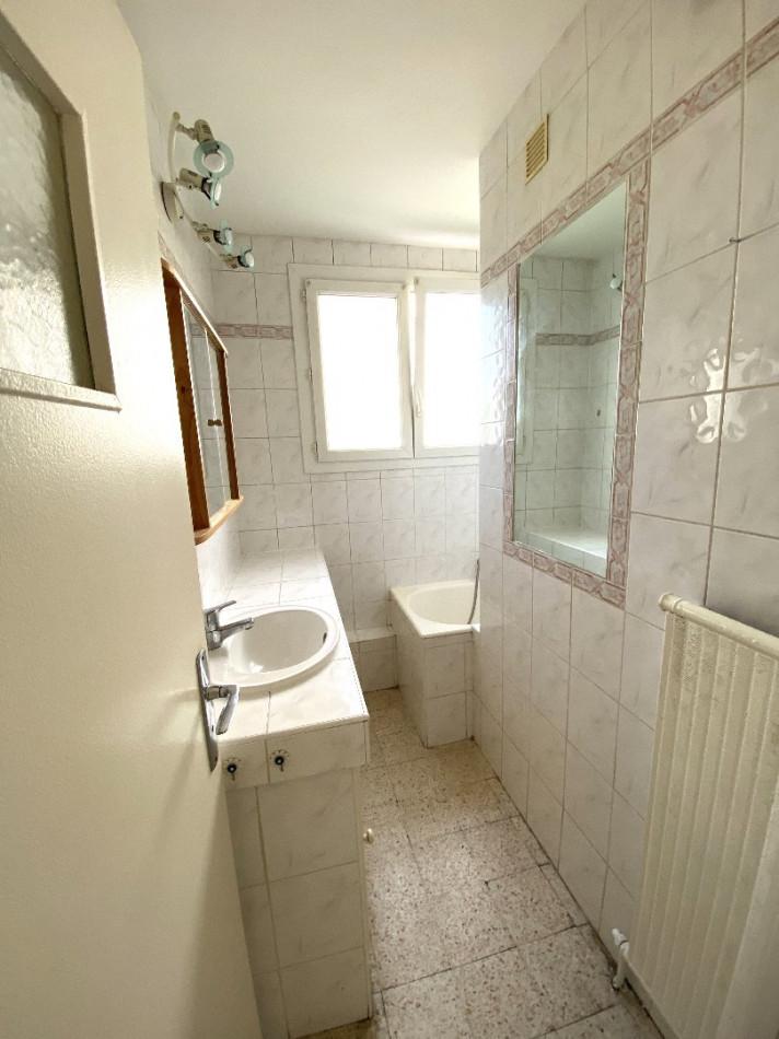 A vendre Montpellier 3431751604 Flash immobilier