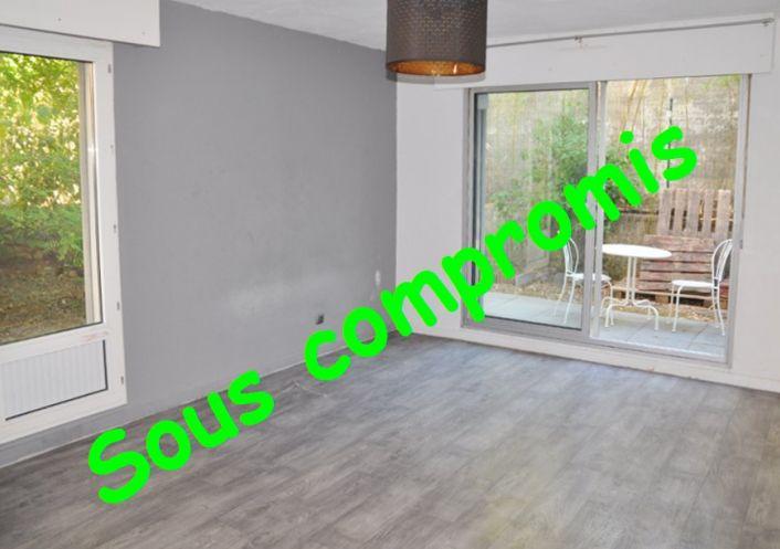 A vendre Montpellier 3431751642 Flash immobilier