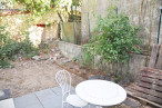 A vendre Montpellier 3431751642 Flash immobilier