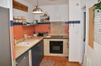 A louer Montpellier 3431751710 Flash immobilier