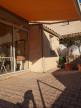 A vendre Carnon Plage (mauguio) 3431751749 Flash immobilier