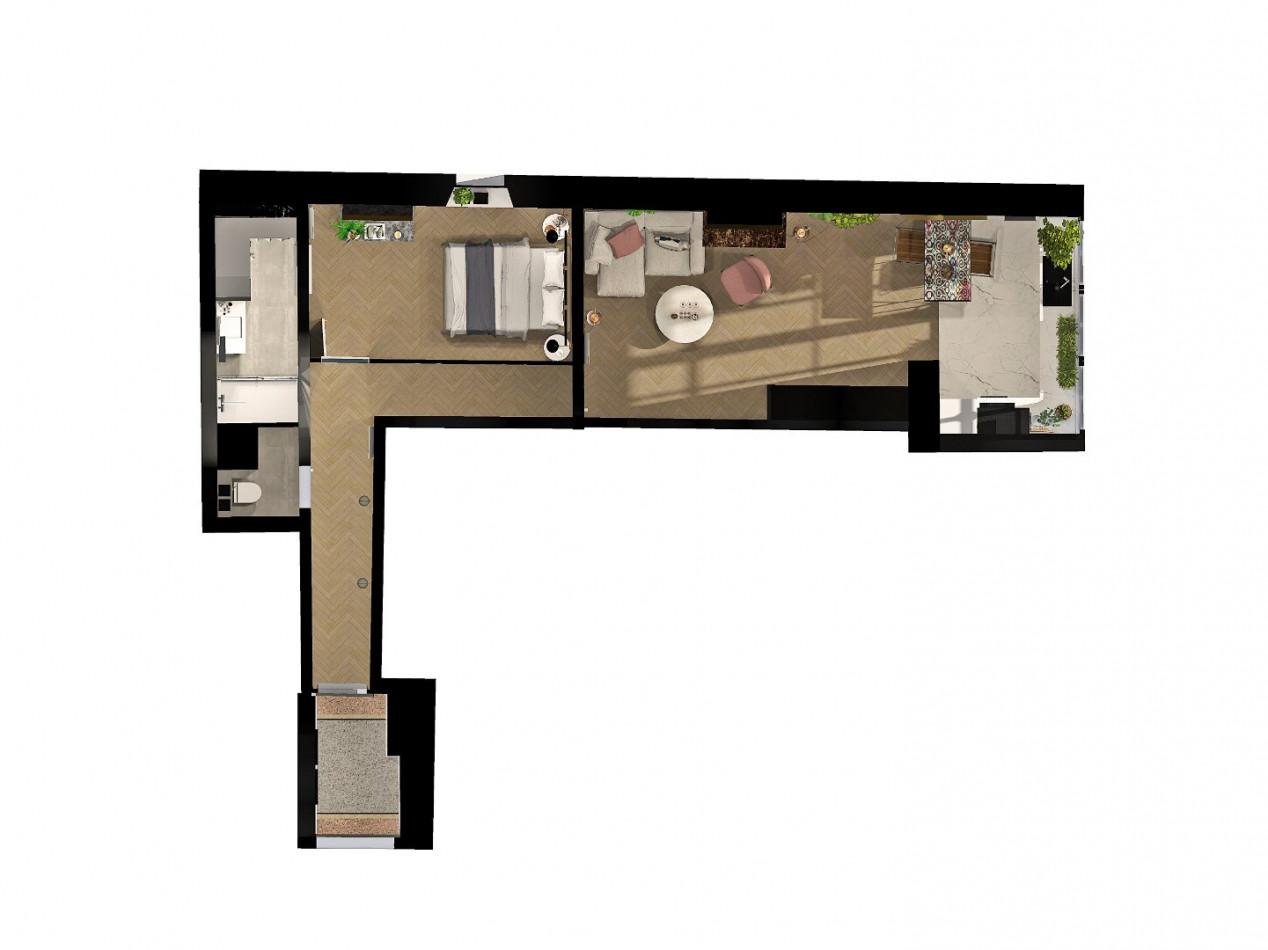 A vendre Montpellier 3431751774 Flash immobilier