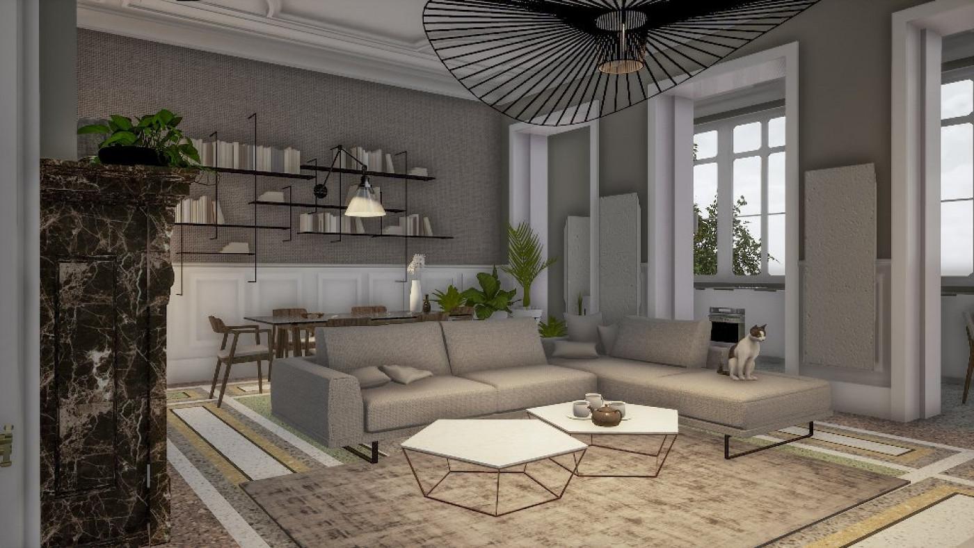 A vendre  Montpellier | Réf 3431751775 - Flash immobilier