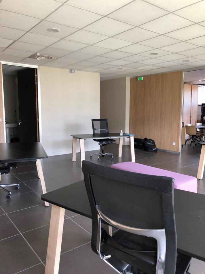 A louer  Castelnau Le Lez   Réf 3431752259 - Flash immobilier