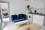 A louer Montpellier 3431752286 Flash immobilier