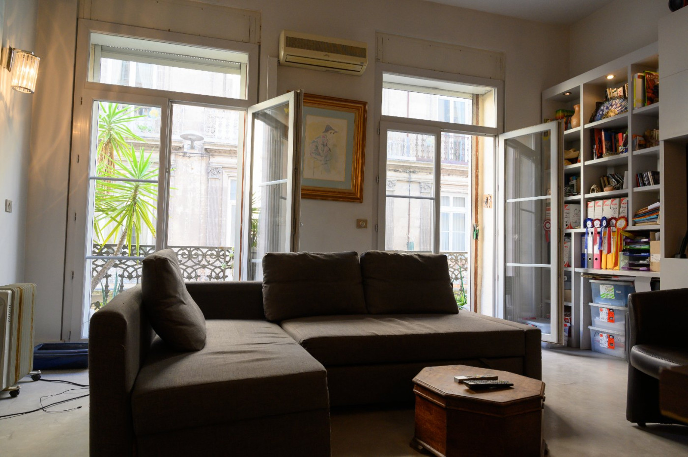 A vendre Montpellier 3431752287 Flash immobilier
