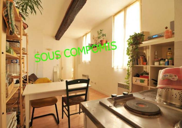 A vendre Montpellier 34317523 Castrimmo