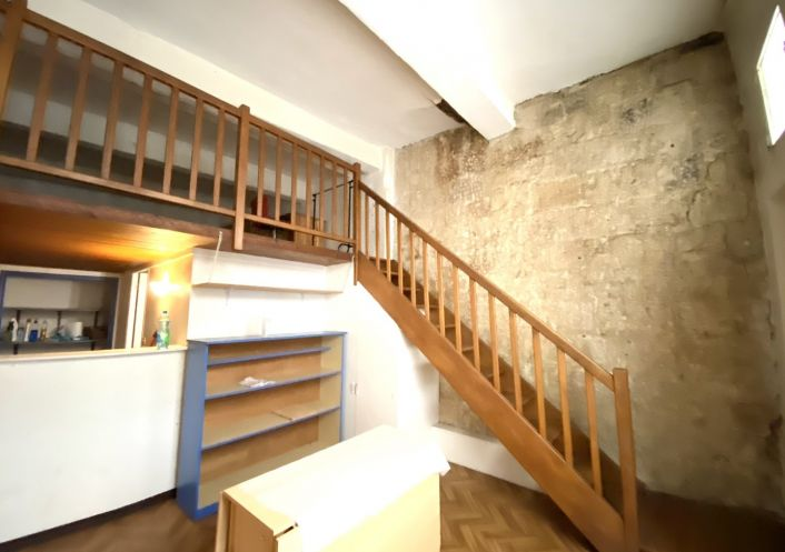 A vendre Montpellier 3431752401 Flash immobilier