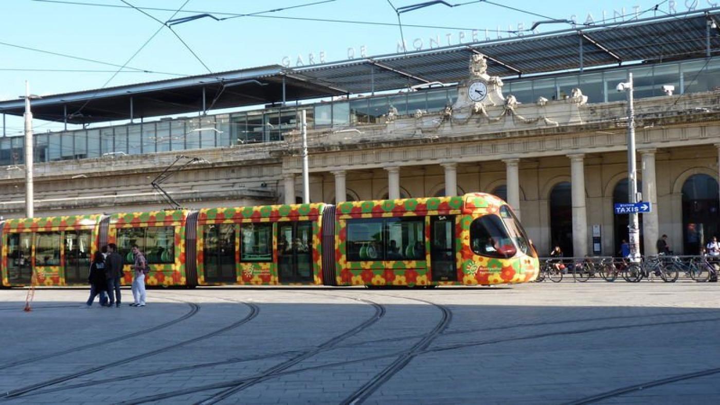 A vendre  Montpellier | Réf 3431752454 - Flash immobilier