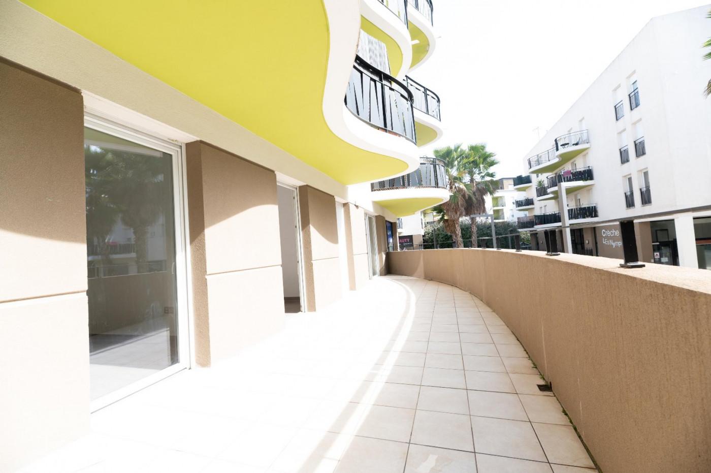 A vendre  Castelnau Le Lez | Réf 3431752470 - Flash immobilier