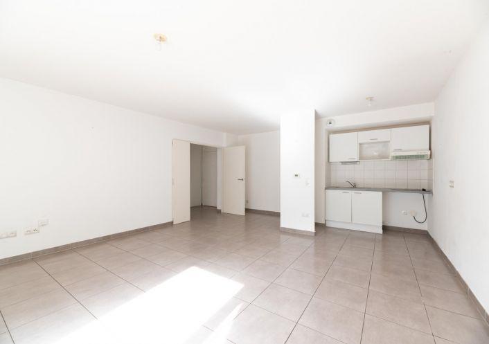 A vendre Appartement Castelnau Le Lez | R�f 3431752470 - Flash immobilier