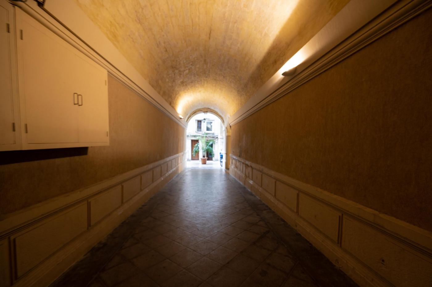 A vendre  Montpellier | Réf 3431752697 - Flash immobilier