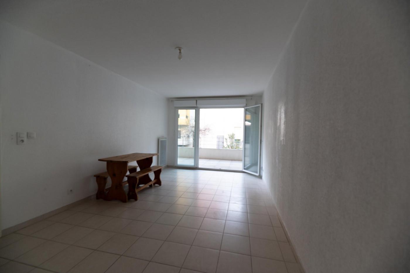 A vendre  Castelnau Le Lez | Réf 3431752794 - Flash immobilier
