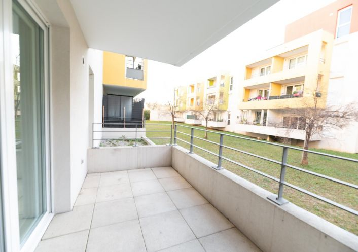 A vendre Appartement Castelnau Le Lez | R�f 3431752794 - Flash immobilier