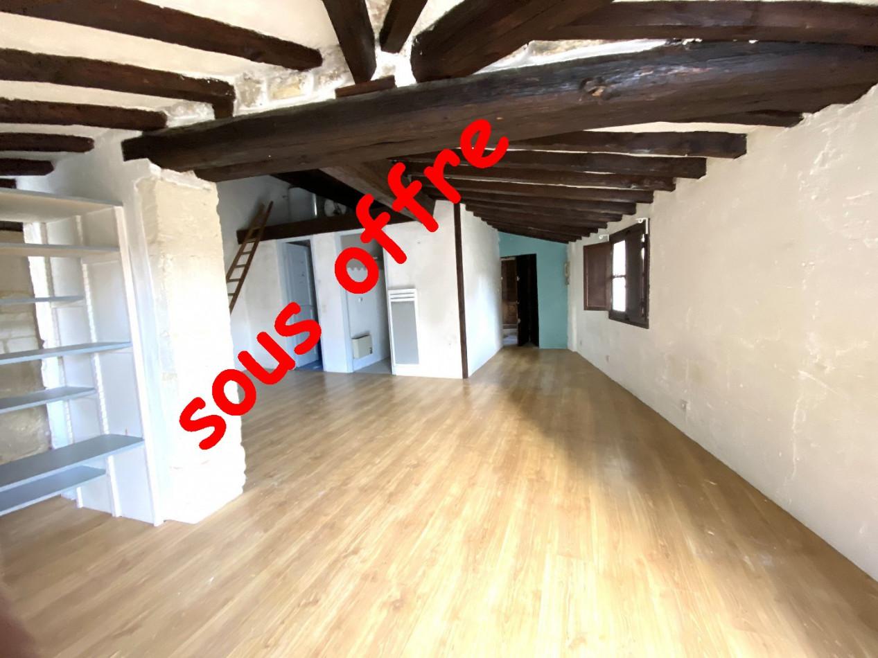 A vendre  Montpellier | Réf 3431752952 - Flash immobilier