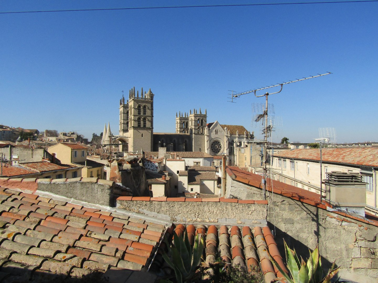 A vendre Montpellier 3431752 Castrimmo