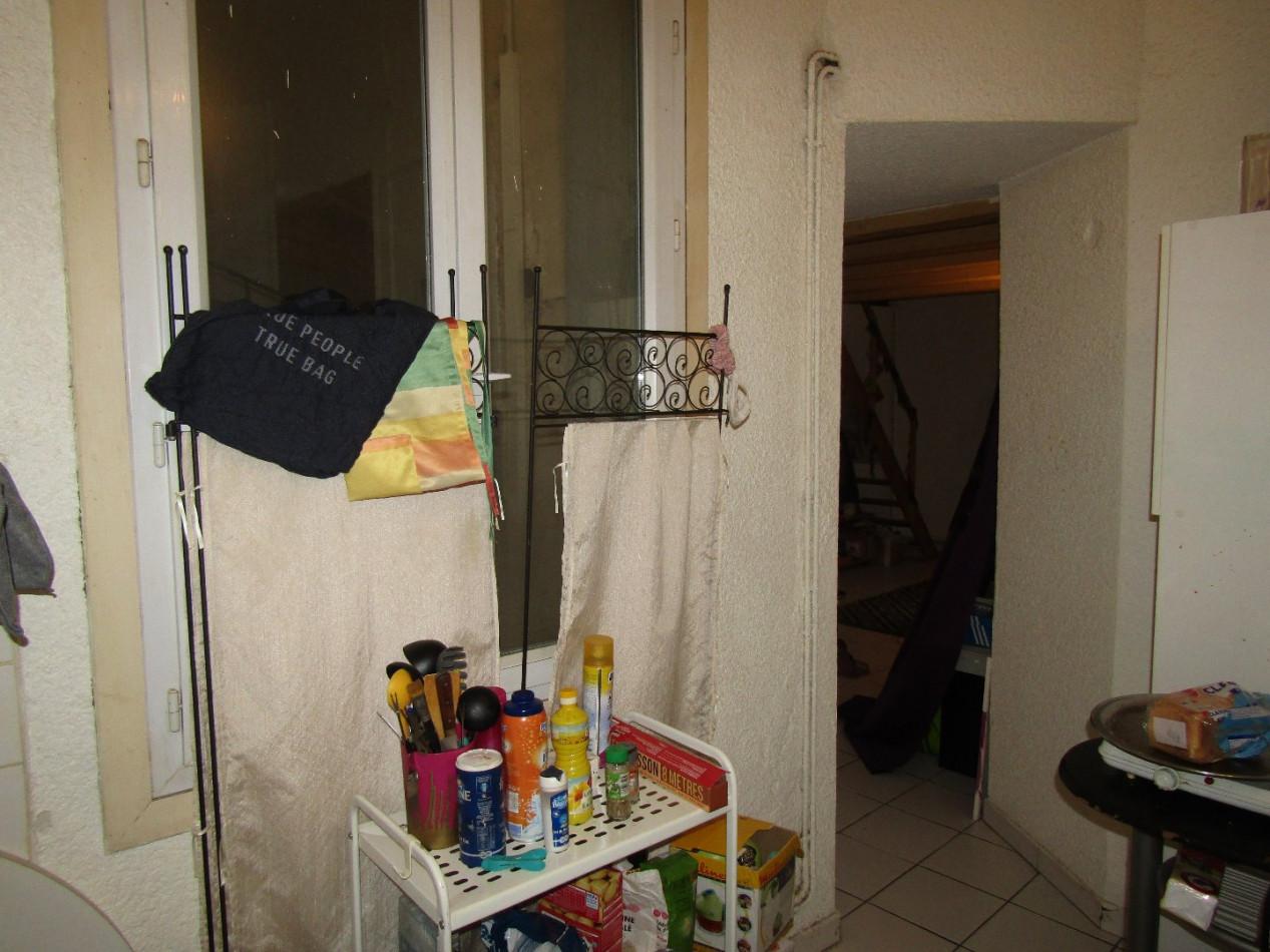A vendre  Montpellier | Réf 3431753105 - Flash immobilier