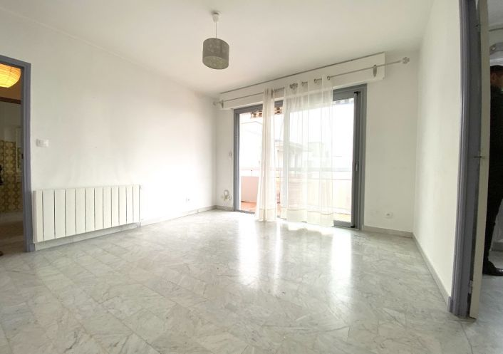 A vendre Montpellier 3431753188 Flash immobilier