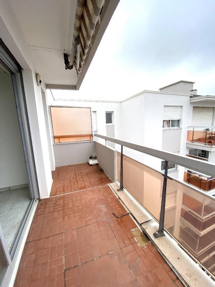 A vendre  Montpellier   Réf 3431753188 - Flash immobilier