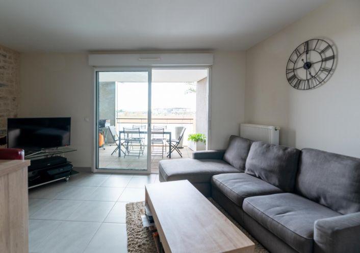 A vendre Appartement Lattes | R�f 3431753189 - Flash immobilier