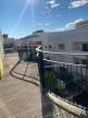 A vendre  Castelnau Le Lez | Réf 3431753190 - Flash immobilier
